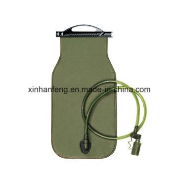 EVA Sports Bicycle Water Bottle (HWB-004)