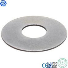 Stainless Steel Spring Washers DIN9021
