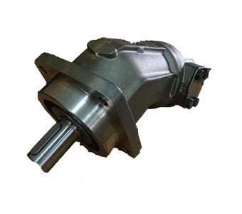 All-purpose hydraulic pump