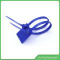 Пластиковые пломбы (JY-330), уплотнение безопасности