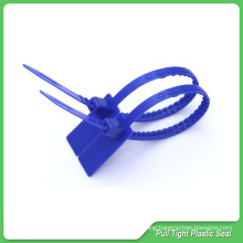Plastic Seal (JY330) , Tamper-Resistant Security/Identification Seals