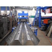 Preço de fábrica Boa Qualidade Rodovia Crash Barreira Roll Anterior Made in China