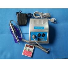 Schönheit Nagel Salon Elektrische Nagelbohrmaschine