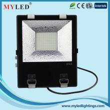Promotion Chrismas éclairage extérieur 30w imperméable à l'eau LED inondation ip65 3100lumen