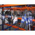 Rack para acessórios automotivos (rack de suspensão)