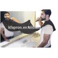 Avental personalizado fabricante da barba
