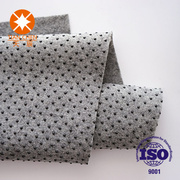 Anti slip merasa Non-anyaman kain produk-produk terkait
