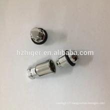 Factory supply car wheel nut wheel lock car parts