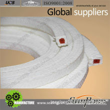 Pure PTFE Packing With Silicon Core