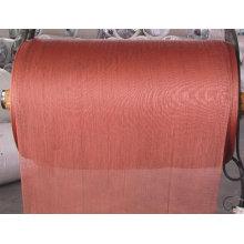 Tissu de corde radiale de pneu de qualité