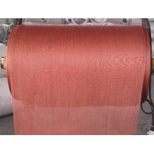 off Grade Radial Tire Cord Fabric