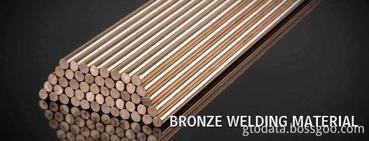 Bronze-Welding-rod-Material