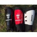 Custom field hockey Protection