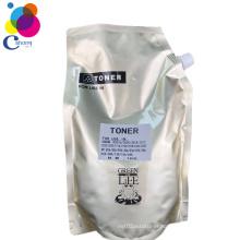 Genuine Quality compatible bulk refill laser toner powder for HP CANON SAMSUNG RICOH  Konica Minolta OKI sale