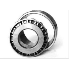 High Precision P0, P6 Taper Roller Bearing 95475/95925 com Brass Kage