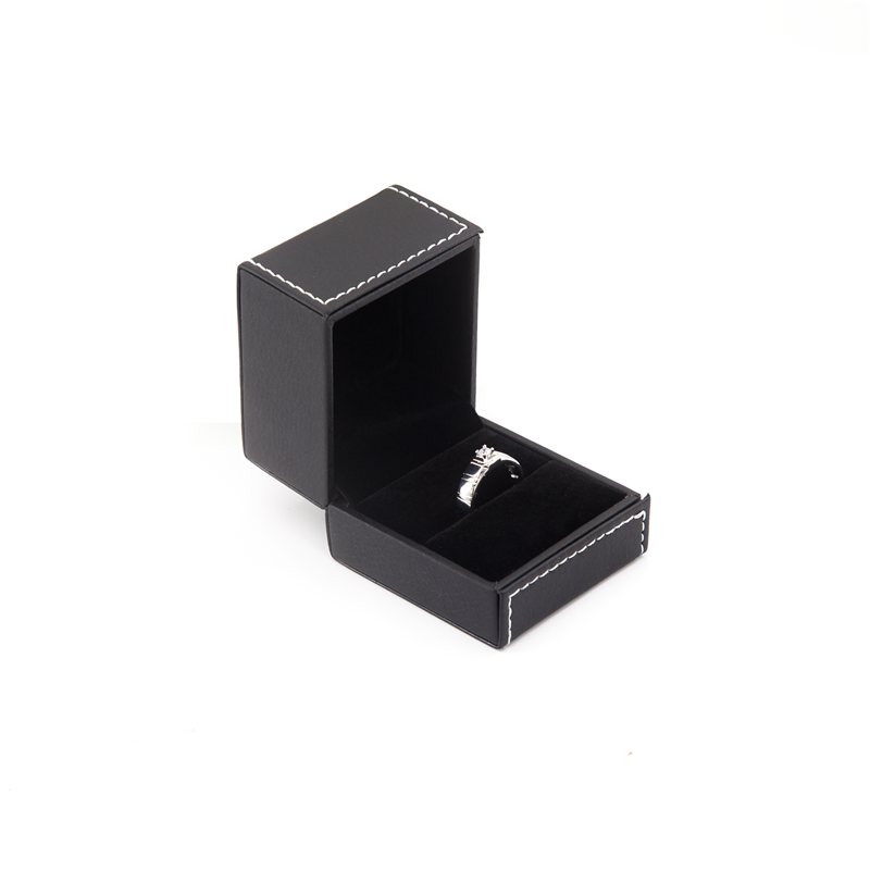 ring box:W6*L6.5*H5.3CM