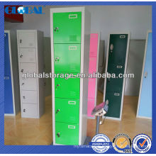 Industrial Steel locker