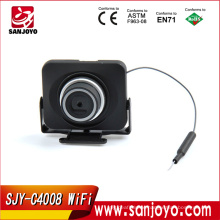MJX X101 C4018 FPV 720P real time aerial camera camera 0.3MP for X101/X102/X103/X104/A1/A2/A3/A4