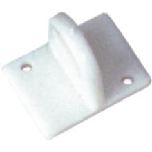 Sistema de tensión del hilo del bastidor de la máquina de bordado (QS-C01-05)