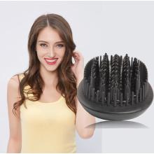 MCH Fast Ceramic Hair Brush