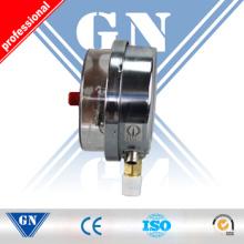 Cx-Pg-Sp Magnetische Elektrische Kontakt-Manometer (CX-PG-SP)