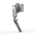 Wewow Portable Pocket Gimbal Stabilizer Med Selfie Stick