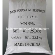 Monopotassium Phosphate MKP 99.2%
