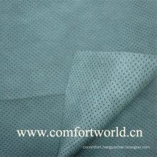 Bonding Pp Non-woven Fabric