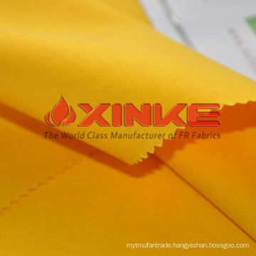 waterproof material uv protection fabric for industrial workwear