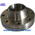 BS4504 Flange Factory