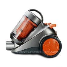 Moldeo por inyección profesional para productos domésticos (LW-03199)