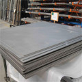 Titanium foil grade 2