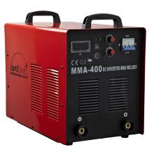 DC-Wechselrichter-Mosfet-Schweißmaschine (ZX7-400)