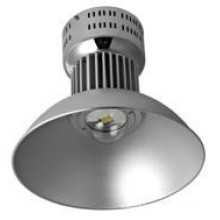 Hot Sale 100W Warehouse Led High Bay Light