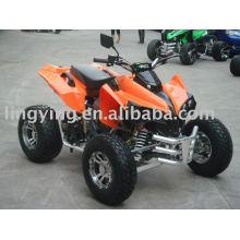 LYDA203E-3 EEC ATV