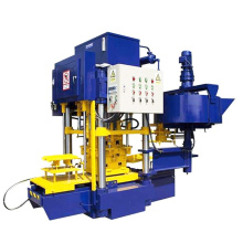 Professional production high quality connectivity and reliability ceramic floor tile making machine with good price