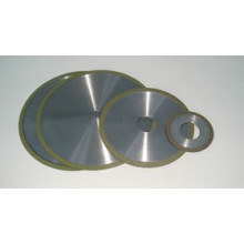 Diamond Grinding Wheels 1A1r, Cutting,