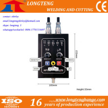 Torch Height Control Sensor /Controller Flame Thc