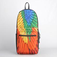 Promotional Full Printing Backpacks