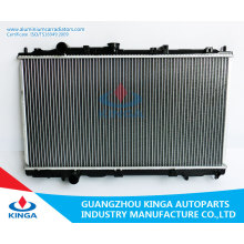 Auto Aluminum Radiator for Suzuki Ar-1091 Mt