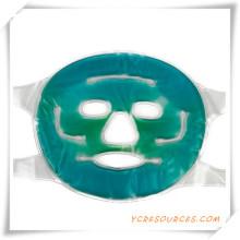 Eis-Gesichtsmaske mit BSCI (OS10001)