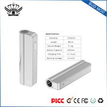 Magnetism Connector 510 kits de boîte de batterie de fil
