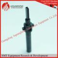 Panasonic MMC 0805 Nozzle for Sale