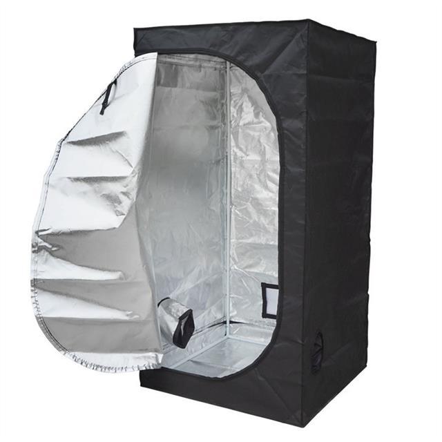 grow-tent-