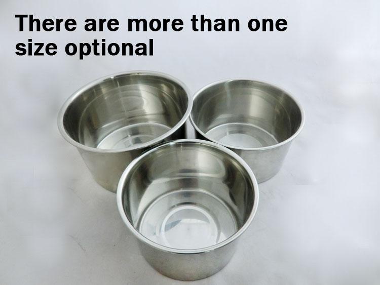 flavor Cup
