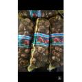 Taro fresco de calidad superior