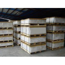 Hot Sale Good Quality 1100, 1050, 1060aluminium Sheets