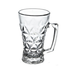 250ml Bier Stein / Bierbecher / Tanker