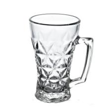 250ml Beer Stein / Beer Mug / Tankard