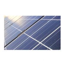 100W Solar panels high efficiency
